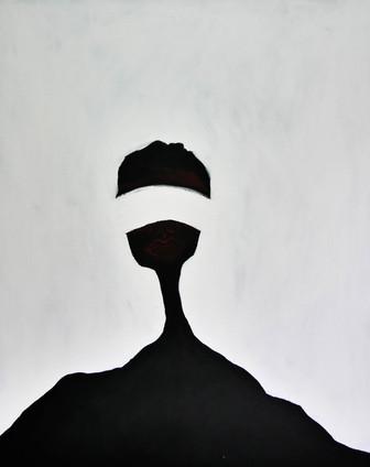 Blind Trooper (2020)