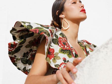 PICADORA : La mode made in Marseille