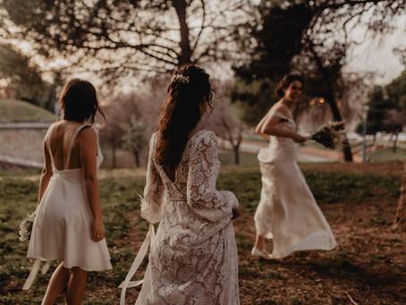 Les sœurs Austen : Douceur et poésie