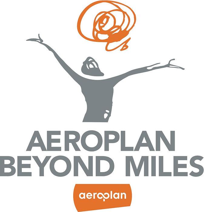 Aeroplan JPG.jpg