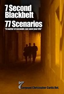 7+Second+Black+Belt_+77+Scenarios.png