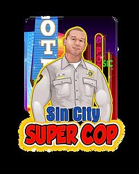 SIper Cop Cut Ot.png