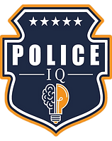 police IQ logo trans.png