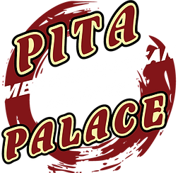 pita_palace_logo_white.png