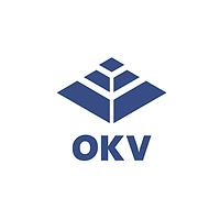 OKV - Ostdeutsche Kommunalversicherung a.G.