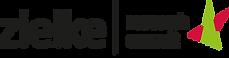 ZRC_logo_mit untertitel.png