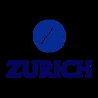 Zurich Deutscher Herold Lebensversicherung AG