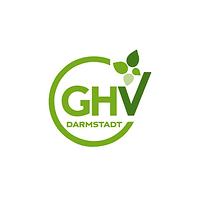 Gemeinnützige Haftplichtversicherung Darmstadt