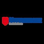 Öffentliche Lebensversicherung Oldenburg