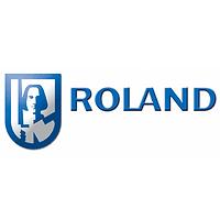 ROLAND Rechtsschutz Versicherung AG