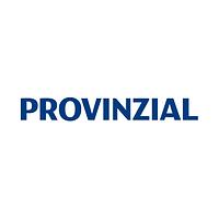 Provinzial Nord Brandkasse AG