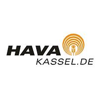 Gemeinnützige Haftpflichtversicherungsanstalt Kassel