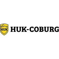 HUK-Coburg a.G.