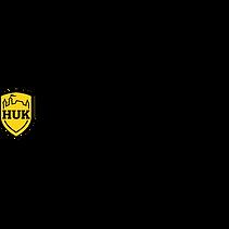 HUK Coburg KV
