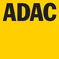 ADAC Autoversicherung AG