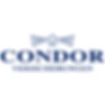 Condor-Lebensversicherungs-AG