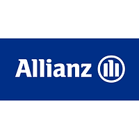 Allianz Private Krankenversicherung