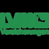 LVM Lebensversicherungs-AG
