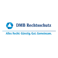 DMB Rechtsschutzversicherung AG
