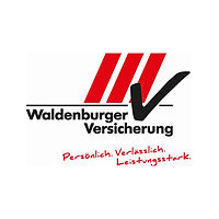 Waldenburger Versicherung AG