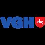 VGH Provinzial Lebensversicherung Hannover