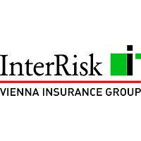 InterRisk Lebensversicherungs-AG