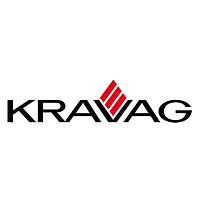 KRAVAG Logistic Versicherungs-AG