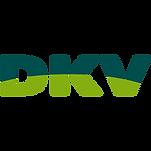 DKV Krankenversicherung