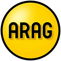 ARAG Allgemeine Versicherungs-AG
