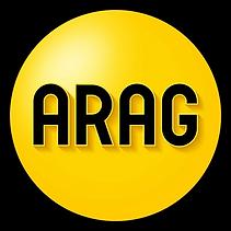 ARAG PKV