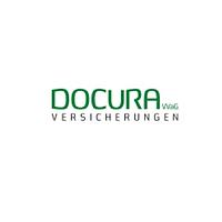 DOCURA VVaG