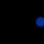 Iduna Vereinigte Lebensversicherung AG