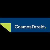 Cosmos Lebensversicherungs-AG