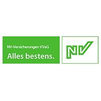 NV Versicherung