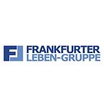 Frankfurter Leben AG