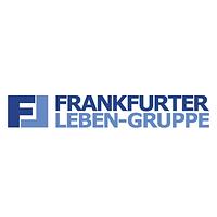 Frankfurter Münchener Leben AG