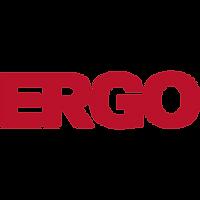 ERGO Lebensversicherung AG