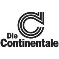 Continentale Lebensversicherung AG