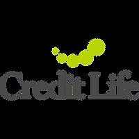 Credit Life AG