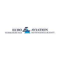 Euro-Aviation Versicherungs-AG