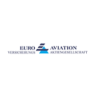 Euro-Aviation Versicherungs-AG