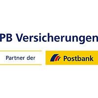PB Versicherung AG