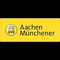 AachenMünchener Lebensversicherung AG
