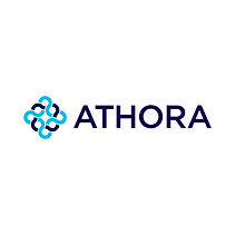 Athora Lebensversicherung AG