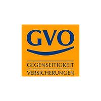 GVO Gegenseitigkeit Versicherung Oldenburg VVaG