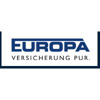 EUROPA Lebensversicherung AG