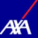 AXA Lebensversicherungs AG