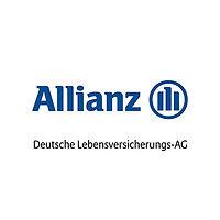 Deutsche Lebensversicherungs-AG