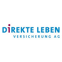 Direkte Leben Versicherung AG