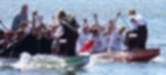 dragon-boat-326666__340.jpg